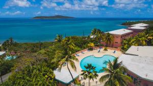 1 Coakley Bay EB, St. Croix,