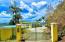 93 Hermon Hill CO, St. Croix,