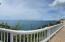 15-16 Frenchman Bay FB, St. Thomas,