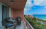 Coakley Bay EB, St. Croix,