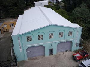 19&20 Prince Street FR, St. Croix,