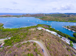 46 & 47 Salt River NB, St. Croix,