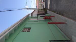 6 Palm Straede, St. Thomas,