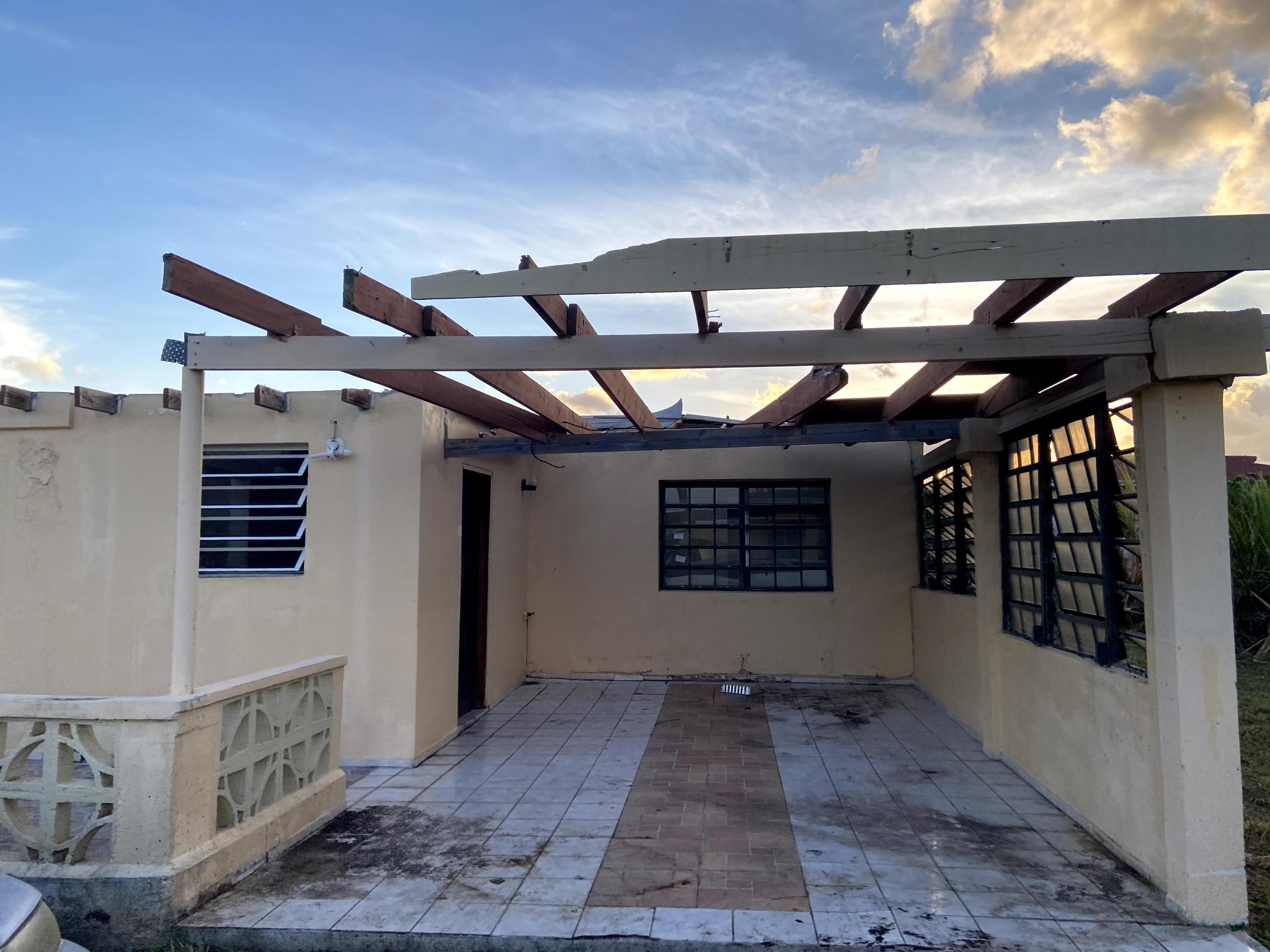 RE/MAX real estate, US Virgin Islands, Concordia, New Listing  Residential  Concordia WE