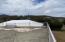 Rooftop lookout