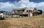Cotton Valley EB, St. Croix,