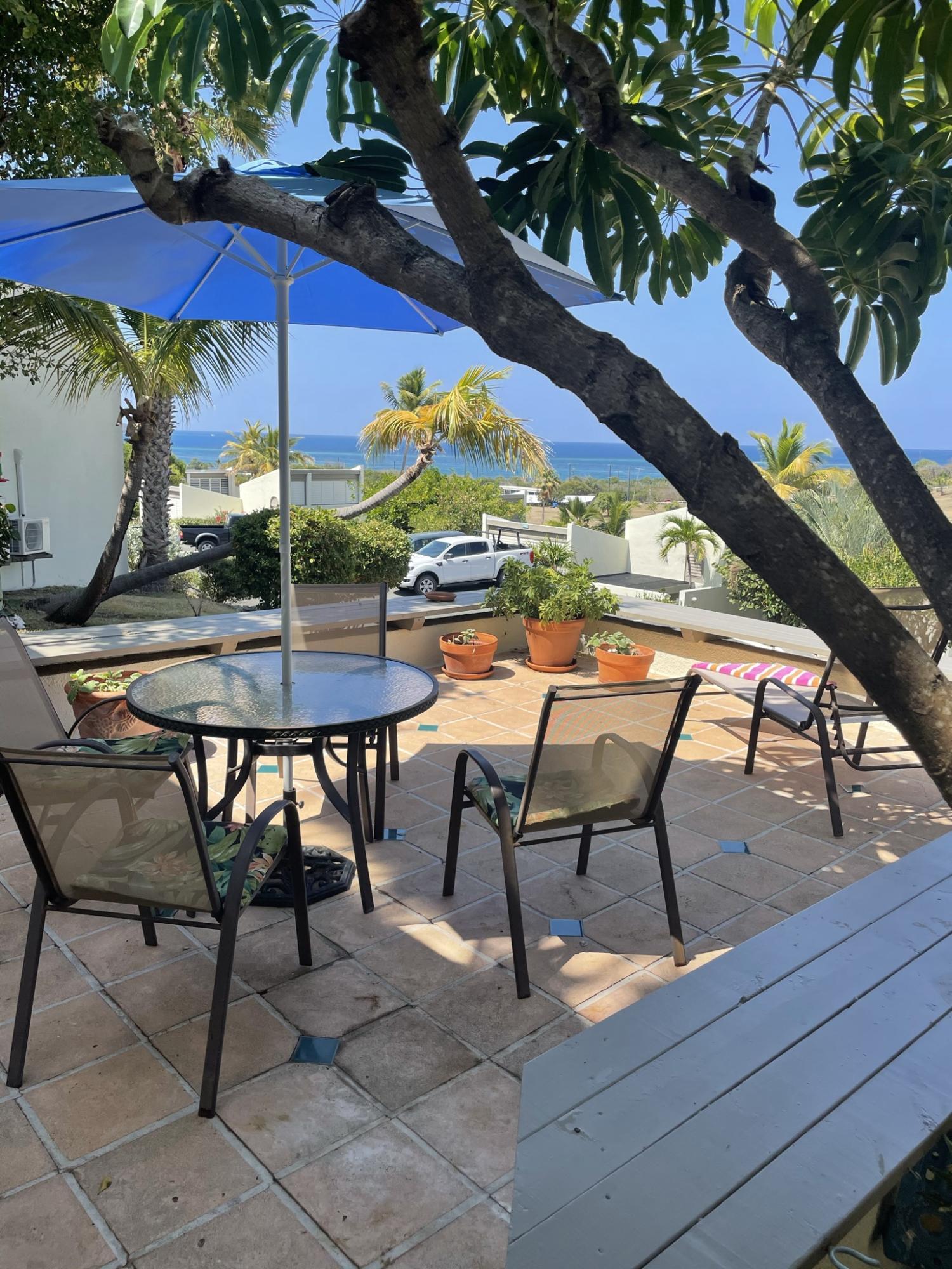RE/MAX real estate, US Virgin Islands, Teagues Bay, New Listing  Condominiums  Teagues Bay EB