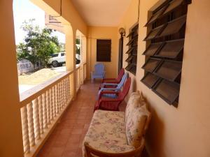 49 Sion Hill QU, St. Croix,