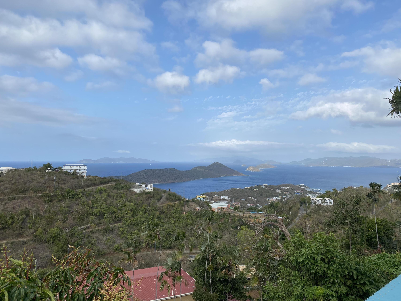 RE/MAX real estate, US Virgin Islands, Anna Retreat Estate, New Listing  LotsAcres  Annas Retreat NEW