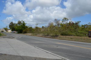 127 Castle Coakley QU, St. Croix,