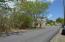 80 Castle Coakley QU, St. Croix,
