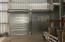 Loading dock / overhead doors