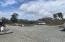 Mountain PR, St. Croix,