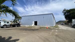 12 & 13 Mountain PR, St. Croix,