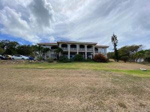 44 Green Cay EA, St. Croix,
