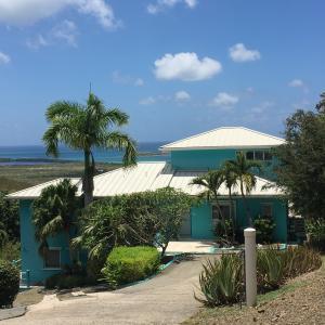 48 Seven Hills EA, St. Croix,