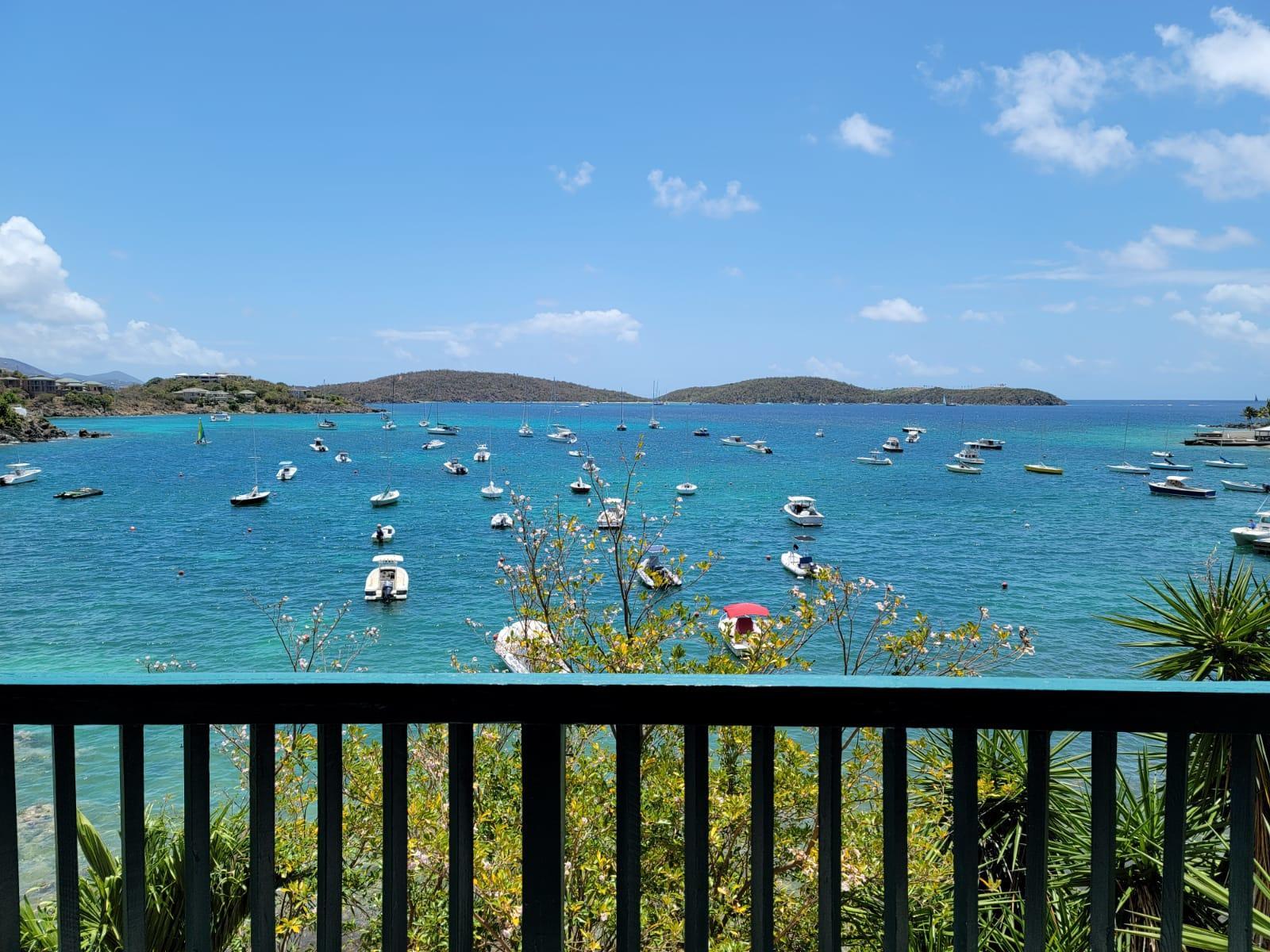 RE/MAX real estate, US Virgin Islands, Smithfield, Price Reduced  Condominiums  Smith Bay RH