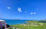 F6 Coakley Bay EB, St. Croix,