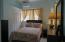PARCEL 2 - 2ND BEDROOM