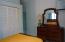 PARCEL 7 - 3RD BEDROOM