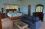 PARCEL 7 - MAIN BEDROOM