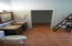PARCEL 7 - BATHROOM OF MAIN BEDROOM