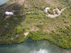 7,8,9,11 Altona EA, St. Croix,