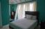 PARCEL 9 - 2ND BEDROOM