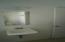 PARCEL 9 2ND BATHROOM