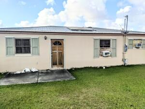 381 Castle Burke PR, St. Croix,