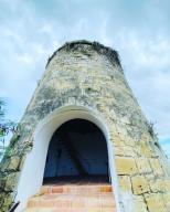 Rem 196 Clifton Hill KI, St. Croix,