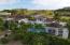 Southgate Farm EA, St. Croix,