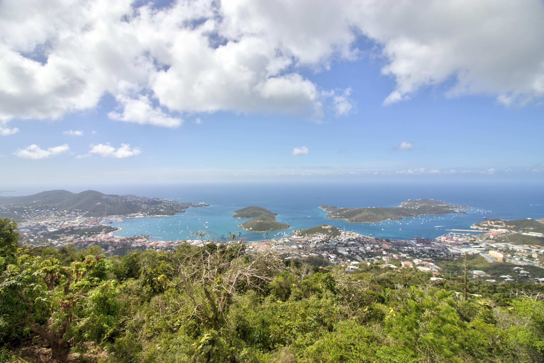RE/MAX real estate, US Virgin Islands, Solberg, Back on Market  Condominiums  Solberg LNS