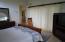 PRIMARY BEDROOM 3