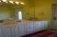 JOINT BATHROOM 3
