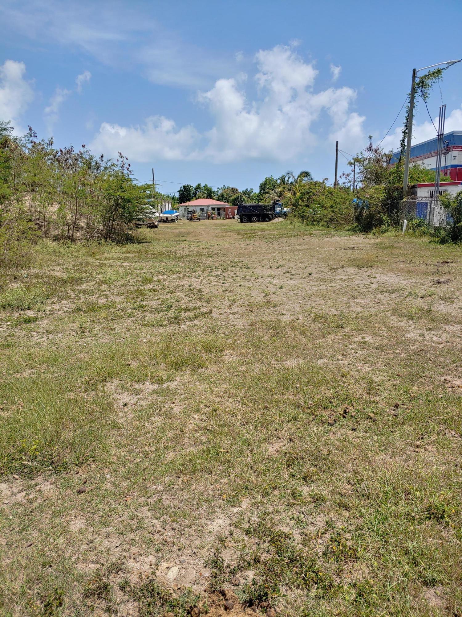 RE/MAX real estate, US Virgin Islands, Mount Pleasant, New Listing  LotsAcres  Mt. Pleasant PR