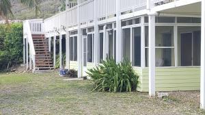 63 Solitude EB, St. Croix,