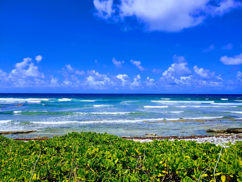 RE/MAX real estate, US Virgin Islands, La Grande Princesse, New Listing  LotsAcres  La Grande Prince CO