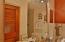 Bath off Guest Room
