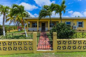 429 Union & Mt. Wash EA, St. Croix,