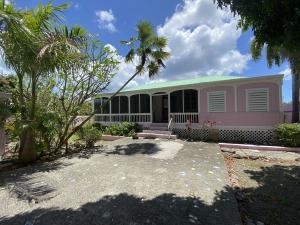68 La Grange WE, St. Croix,