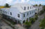 Christiansted CH, St. Croix,