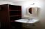 2nd floor suite bathroom