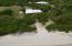 AERIAL - SANDY BEACH