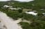 8 North Slob EB, St. Croix,