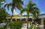 North Slob EB, St. Croix,