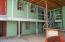 Potential office suites or B&B suites