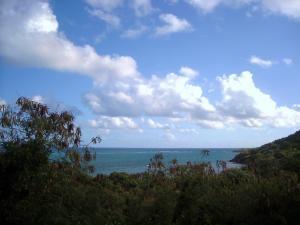 RE/MAX real estate, US Virgin Islands, Grapetree Bay Estate, Price Reduced  LotsAcres  North Grapetree EB