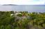 AERIAL - BUCK ISLAND