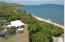 8 North Slob with Buck Island